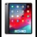 "Apple iPad Pro 32.8 cm (12.9"") 512 GB Wi-Fi 5 (802.11ac) Grey iOS 12"