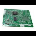 Panasonic KX-NS5112X network interface processor