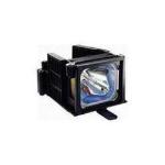Acer EC.J9300.001 projector lamp 280 W P-VIP