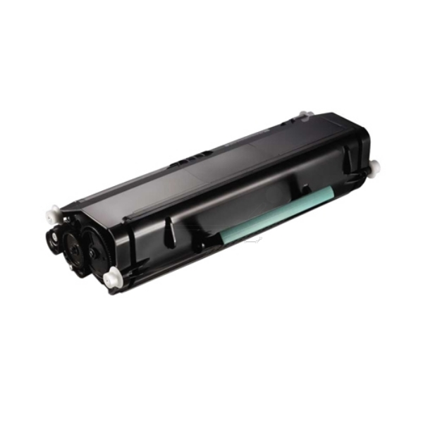 DELL 593-11056 (G7D0Y) Toner black, 14K pages