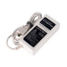 MicroSpareparts 65W AC Power Supply/Charger