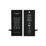 CoreParts MSPP6618 mobile phone spare part Battery