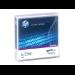 Hewlett Packard Enterprise C7976AH cinta en blanco LTO 1,27 cm