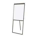 Bi-Office EA2306007 whiteboard 124 x 88 mm Magnetic
