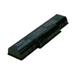 2-Power CBI2072A rechargeable battery