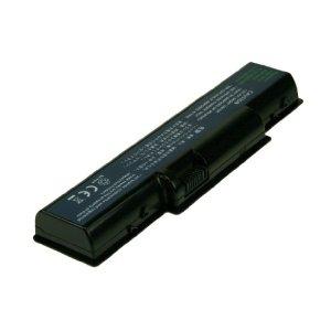 2-Power CBI2072A Lithium-Ion (Li-Ion) 4600mAh 11.1V rechargeable battery