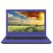 "Acer Aspire E5-573-34BQ 1.7GHz i3-4005U 15.6"" 1366 x 768pixels Purple"