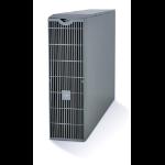 APC Smart-UPS RT 5000VA sistema de alimentación ininterrumpida (UPS)