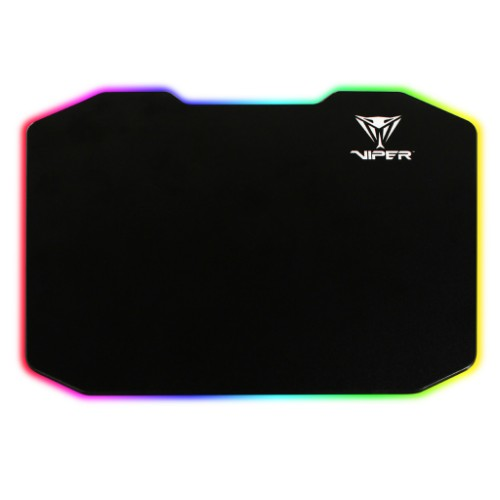 Patriot Memory Viper Gaming mouse pad Black