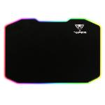 Patriot Memory Viper Gaming mouse pad Black