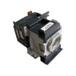 Codalux ECL-6557-CM projector lamp