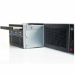 Hewlett Packard Enterprise DL560 Gen10 Universal Media Bay Kit