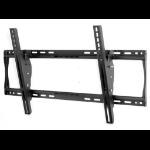 """Peerless EPT650 signage display mount 190.5 cm (75"""") Black"""