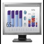 "HP EliteDisplay E190i 48 cm (18.9"") 1280 x 1024 Pixels SXGA LED Zilver"