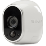 Arlo VMC3030 IP security camera Indoor & outdoor Cube Desk/Wall 1280 x 720 pixels
