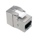 Tripp Lite N238-001-SH-TF keystone module