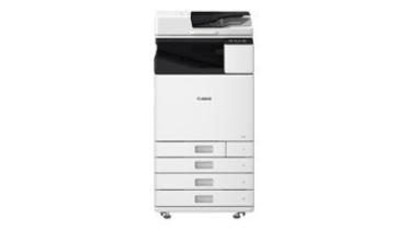 CANON WG7550 INKJET 1200 X 1200 DPI A3 WI-FI