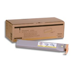 Xerox 016-1979-00 Toner yellow, 15K pages @ 5% coverage