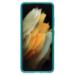 OtterBox Symmetry Series para Samsung Galaxy S21 Ultra 5G, Rock Candy