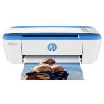 HP DeskJet 3720 AiO 4800 x 1200DPI Thermal Inkjet A4 8ppm Wi-Fi