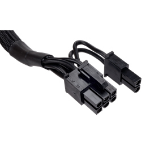 Corsair CP-8920143 internal power cable