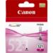 Canon CLI-521 M cartucho de tinta 1 pieza(s) Original Magenta