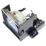 eReplacements L1695A-ER Projection Lamp