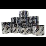 Theodorou THE-OLX08345 printer ribbon