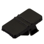Toshiba P000531690 notebook spare part