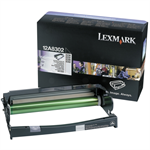 Lexmark 12A8302 Drum kit, 30K pages