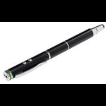 Leitz 6414-00-95 40g Black stylus pen
