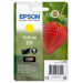 Epson Strawberry Singlepack Yellow 29 Claria Home Ink