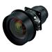 Infocus LENS-066 projection lense