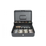 Royal Sovereign RSCB-400 cash tray Steel Black