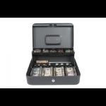 Royal Sovereign RSCB-400 cash tray Steel Black