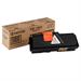 Kyocera 1T02H50EU0 (TK-140) Toner black, 4K pages