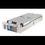 APC RBC151 UPS battery Sealed Lead Acid (VRLA) 12 V