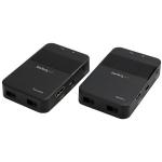 StarTech.com HDMI over Wireless Extender draadloos HDMI video 20 m 1080p