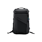 ASUS ROG Ranger BP2701 backpack Black Polyester