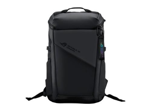 ASUS ROG Ranger BP2701 backpack Black Polyester