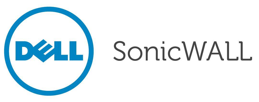 SonicWall Dynamic Support 8x5 f/ NSA 250M, 1Y