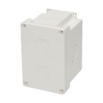 Tripp Lite N206-SB01-IND electrical junction box