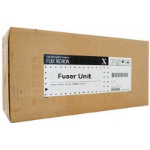 FUJI XEROX DOCUPRINT EL500270 FUSER UNIT