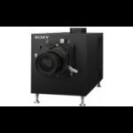 Sony SRX-T615 film projector