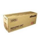 Olivetti B1201 Drum kit, 70K pages