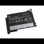 BTI 00HW020- notebook spare part Battery