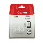 Canon PG-545 PG-545