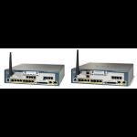 Cisco L-UC-PRO-8U= software license/upgrade 8 Lizenz(en)
