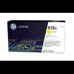 HP 828A
