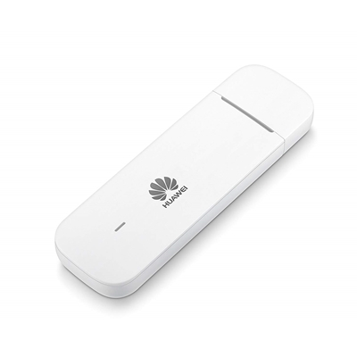 Three Huawei E3372h-153 White Ready to Go 1GB